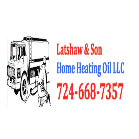 Latshaw & Son Home Heating Oil LLC - Greensburg, PA - Fuel