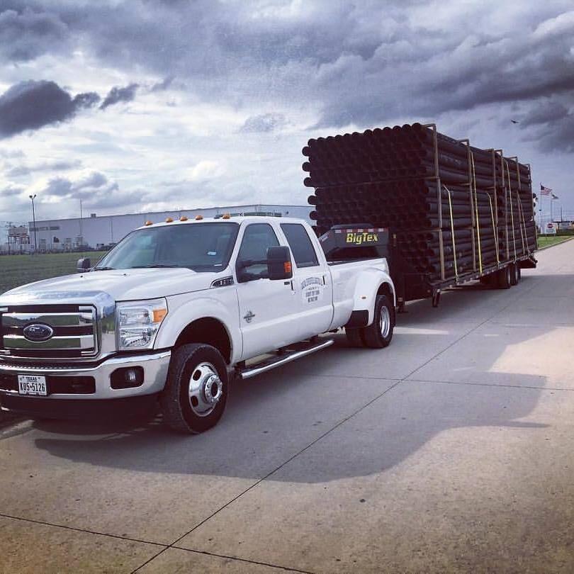 Coastal Expedited Logistics LLC - Houston, TX 77083 - (888)851-9024 | ShowMeLocal.com