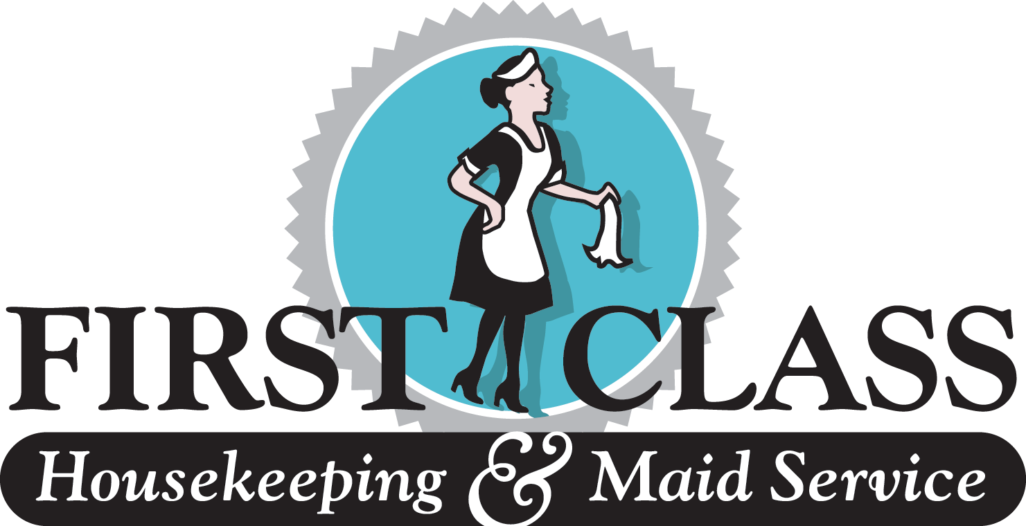 First Class Housekeeping Amp Maid Service Denver Colorado