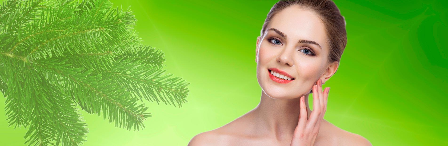 Evergreen Cottage Spa And Hair Salon