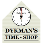 Dykman's Time Shop - Madison, WI - Jewelry & Watch Repair