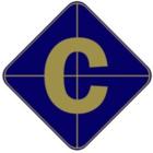 Coleman Construction Ltd