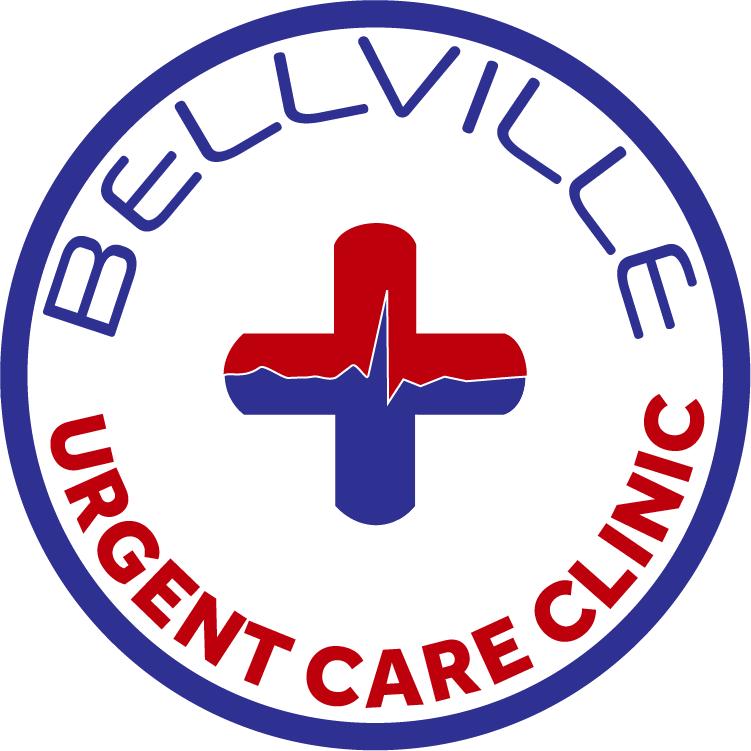 Bellville Urgent Care Clinic - Bellville, TX 77418 - (979)227-4151 | ShowMeLocal.com