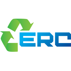 Electronic Recycling Center, Inc.