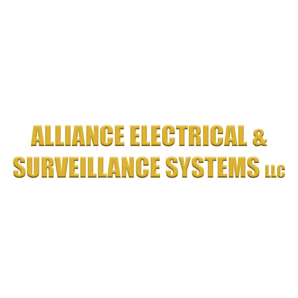 Alliance Electrical & Surveillance Systems, LLC