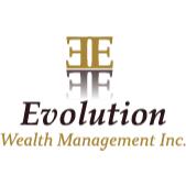 Evolution Wealth Management