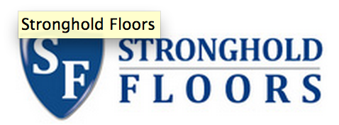Stronghold Floors - Mechanicsburg, PA 17055 - (888)577-0452 | ShowMeLocal.com