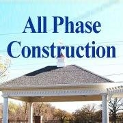 All Phase Construction