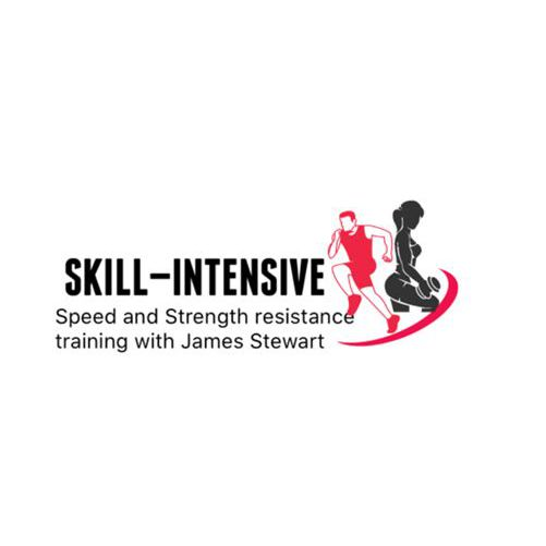 Skill-Intensive