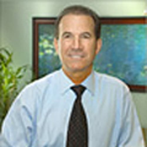 Randy Furshman