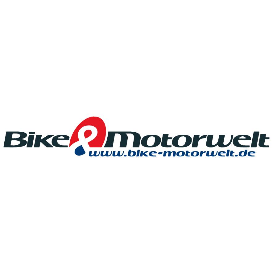 Bike & Motorwelt