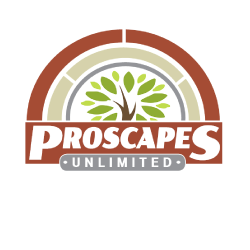Proscapes Unlimited, Llc