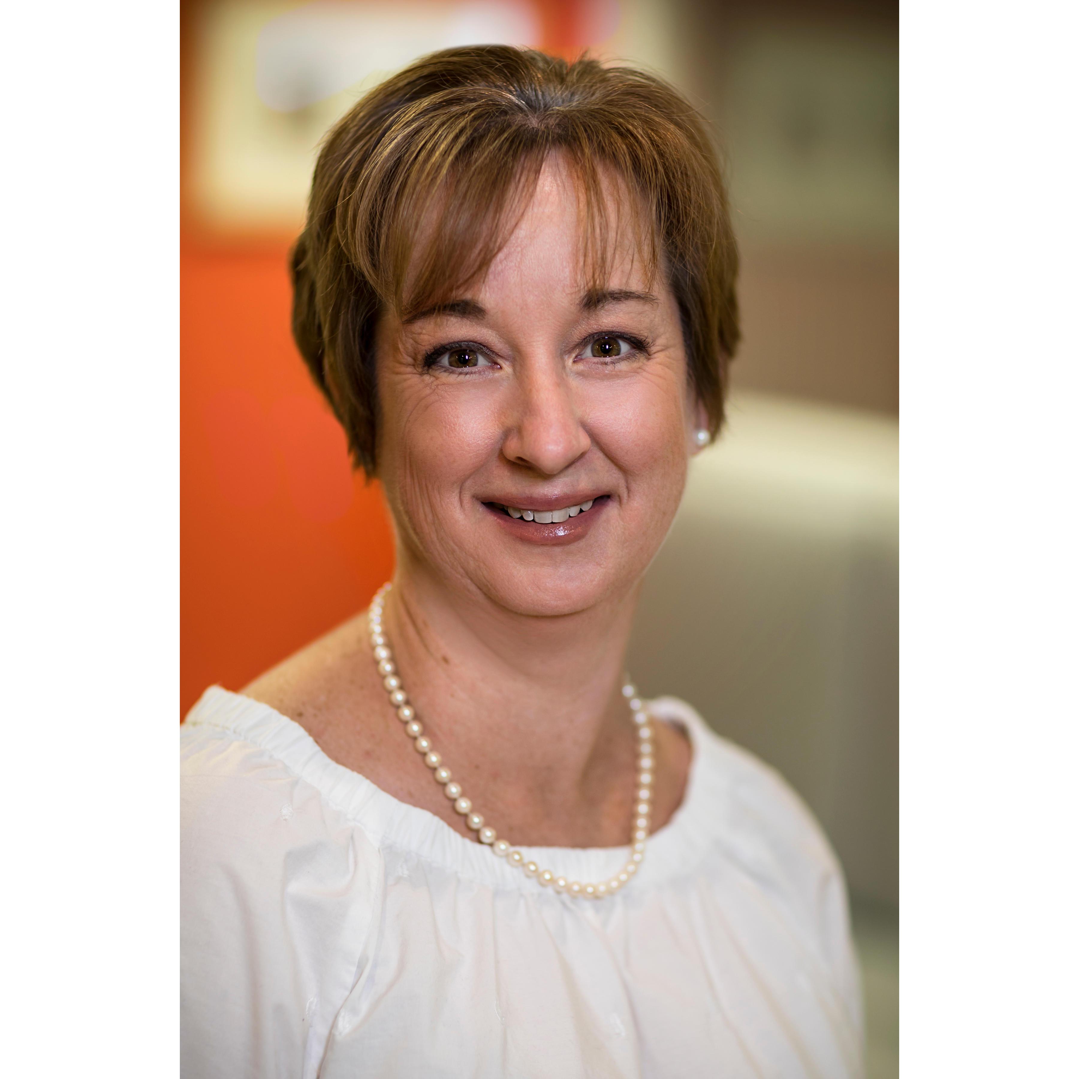 Patricia Cucolo, MD
