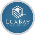 LuxBay Real Estate Group