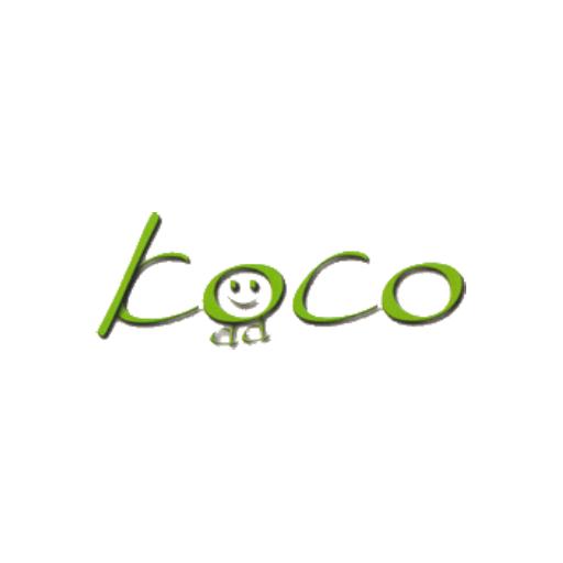 Bild zu KoCo – Kosmetik & Co in Sendenhorst