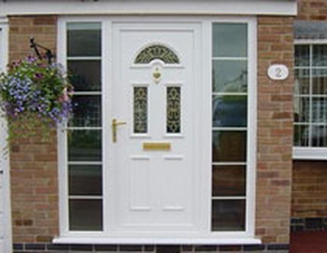 Windowcraft Eastbourne 01323 646666