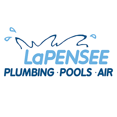 Lapensee Plumbing Pools Holmes Beach Fl