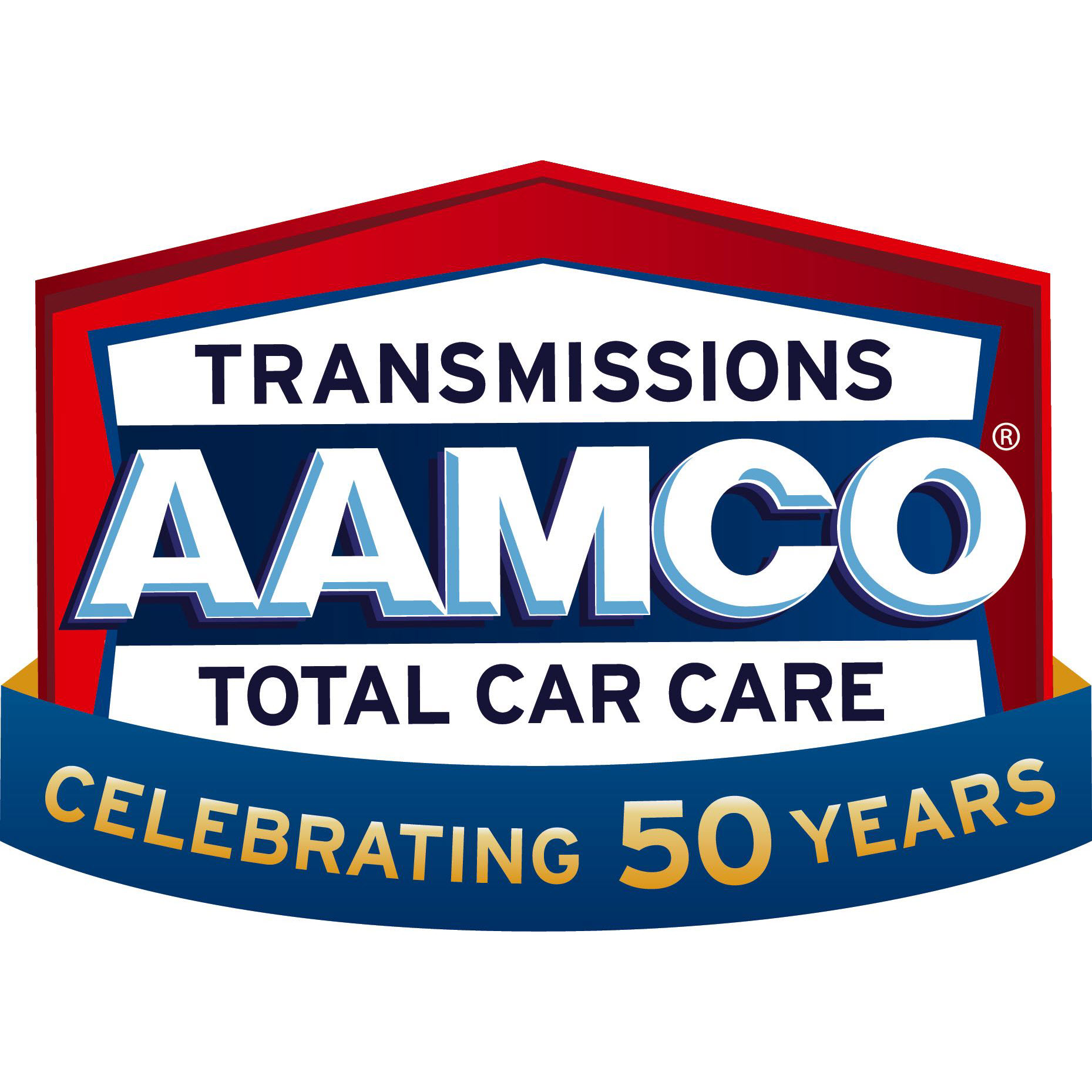 Auto repair shops near me and reviews - Aamco Transmissions And Total Car Care
