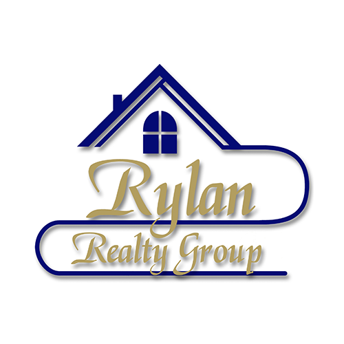 Rylan Realty Group - Holland, OH - Real Estate Agents
