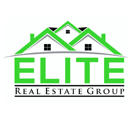 Elite Real Estate Group LLC