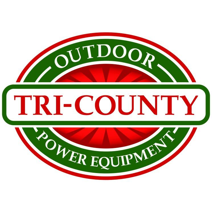 Tri-County Outdoor Power Equipment