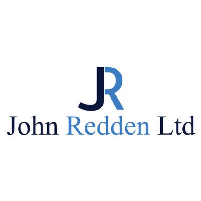 John Redden Ltd - Wellingborough, Northamptonshire NN8 4BW - 01933 223119   ShowMeLocal.com