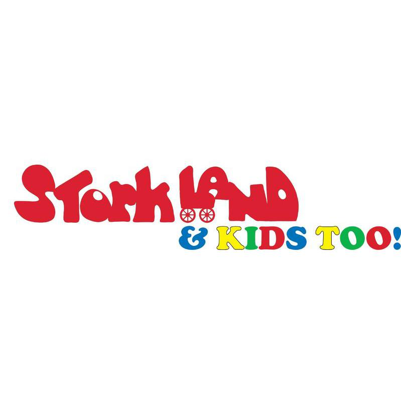 Stork Land and Kids Too! - Wichita Falls, TX 76308 - (940)766-1234 | ShowMeLocal.com