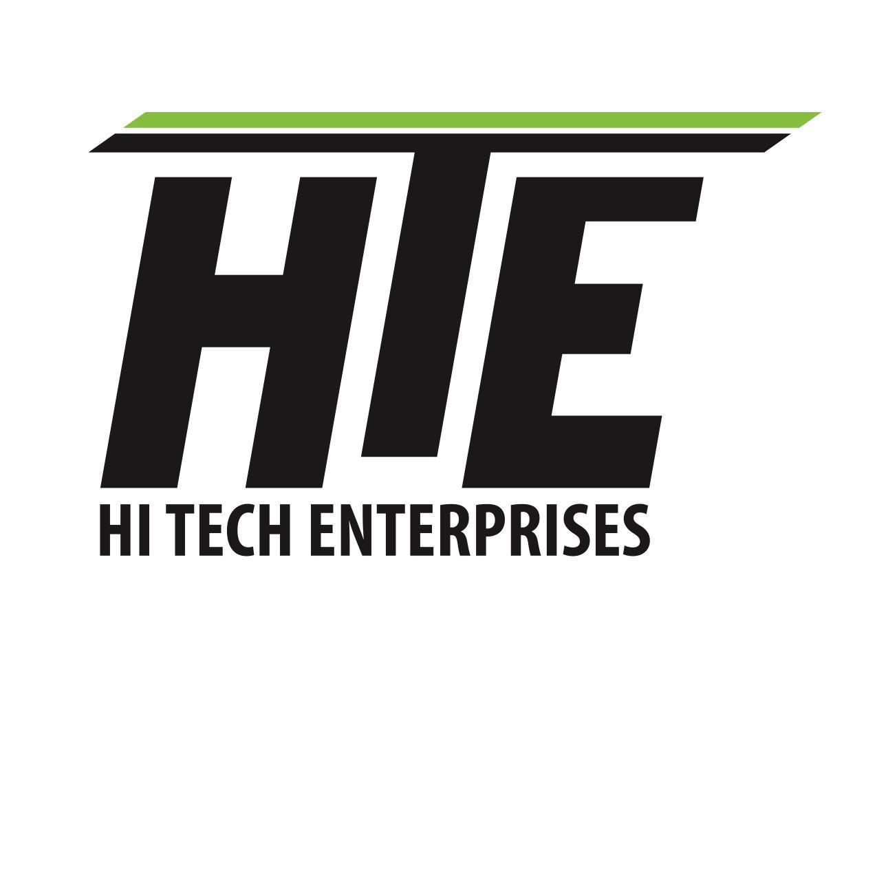 Hi Tech Enterprises