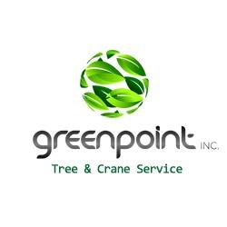 Greenpoint Tree Service, Inc.