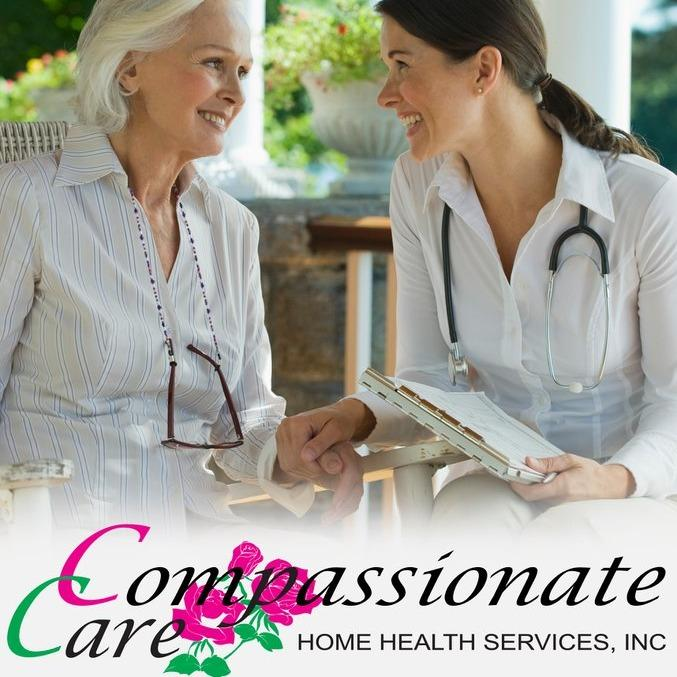 Compassionate Care Home Health Services, Inc.