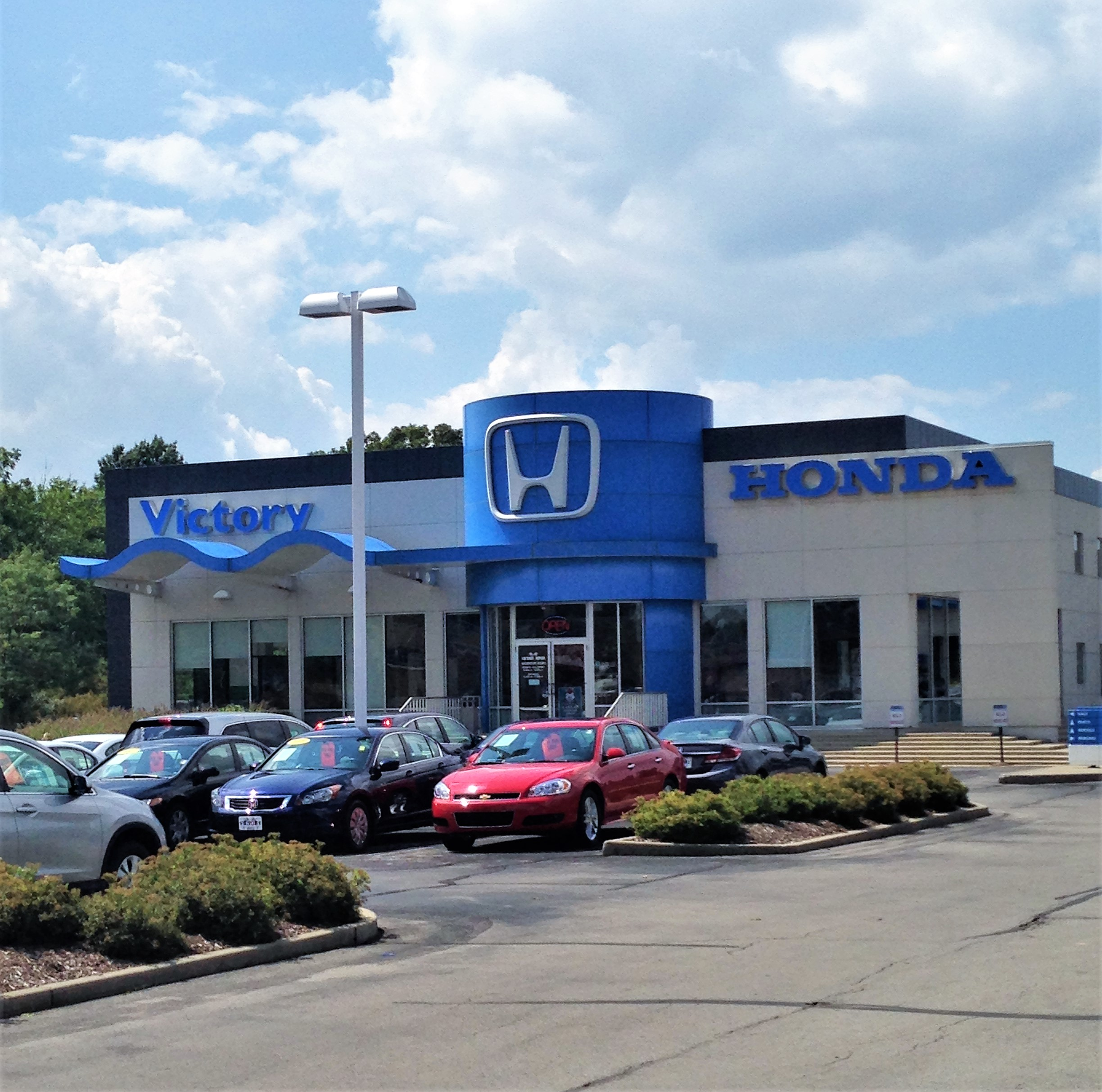 Used Cars For Sale By Owner In Monroe Michigan