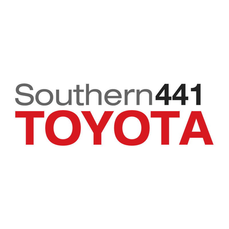 Southern 441 Toyota