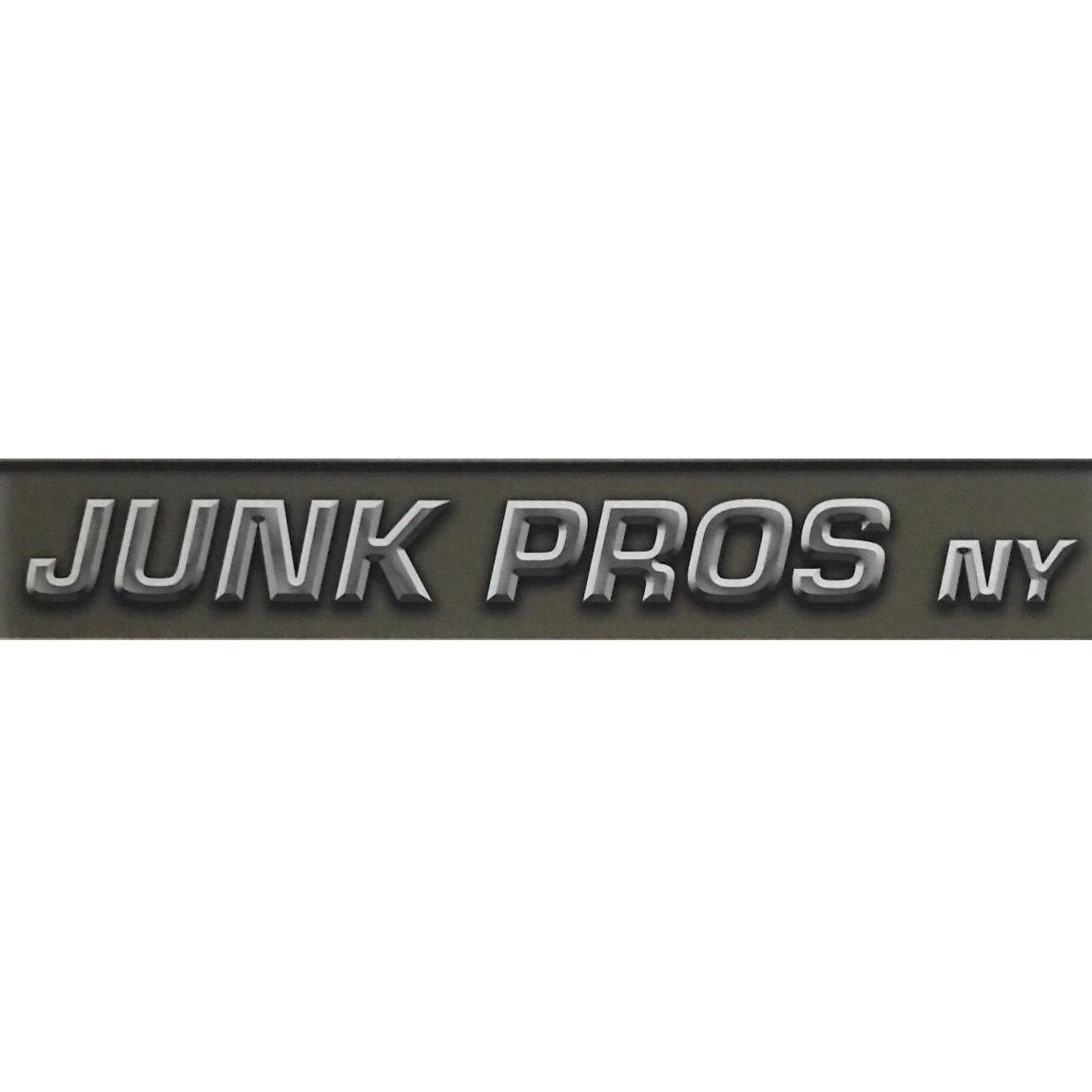Junk Pros NY