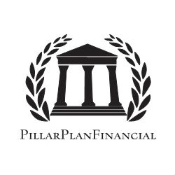 Pillar Plan Financial