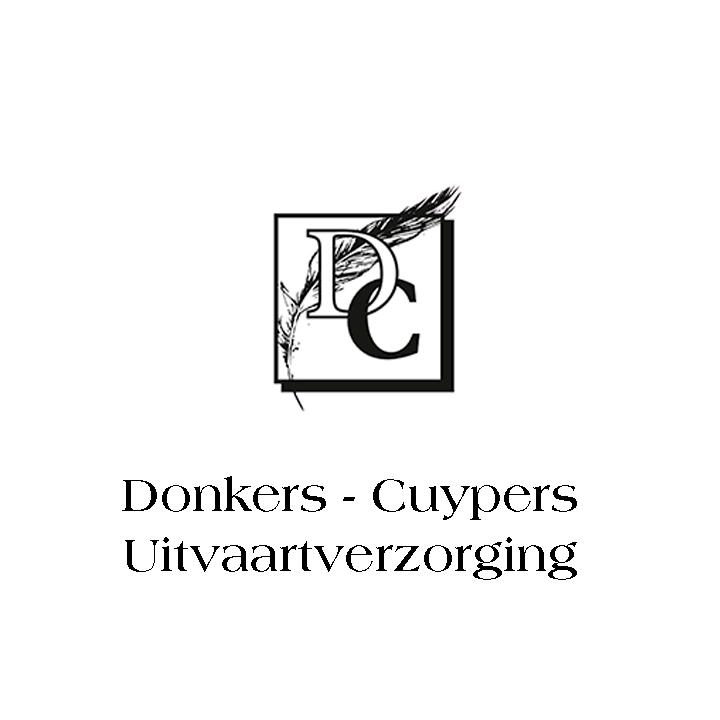 Uitvaartverzorging Donkers-Cuypers
