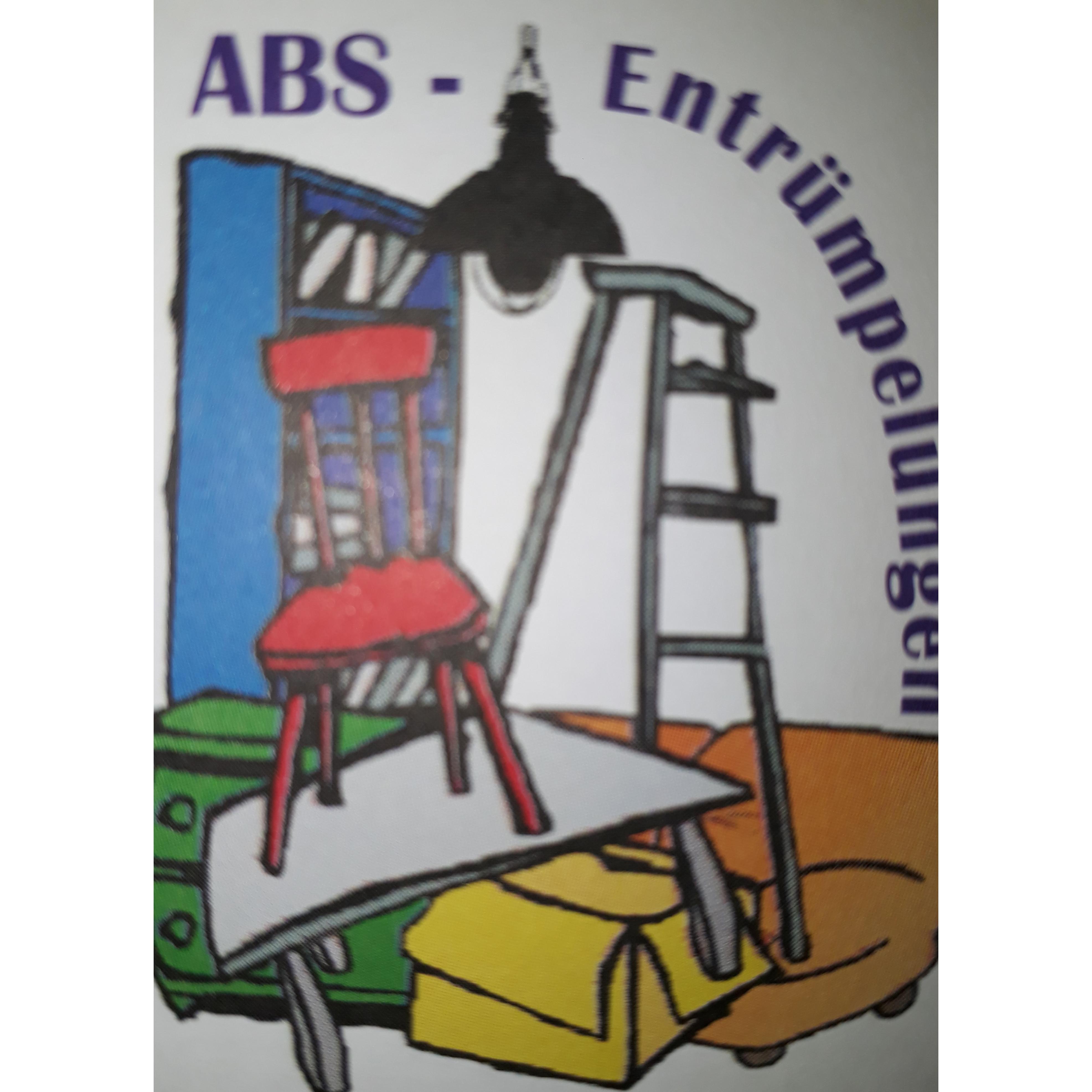 Bild zu ABS-Entrümpelungen in Krefeld