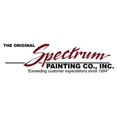 The Original Spectrum Painting Company