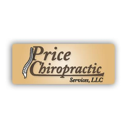 Price Chiropractic Services, LLC