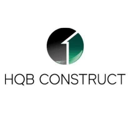 HQB CONSTRUCT