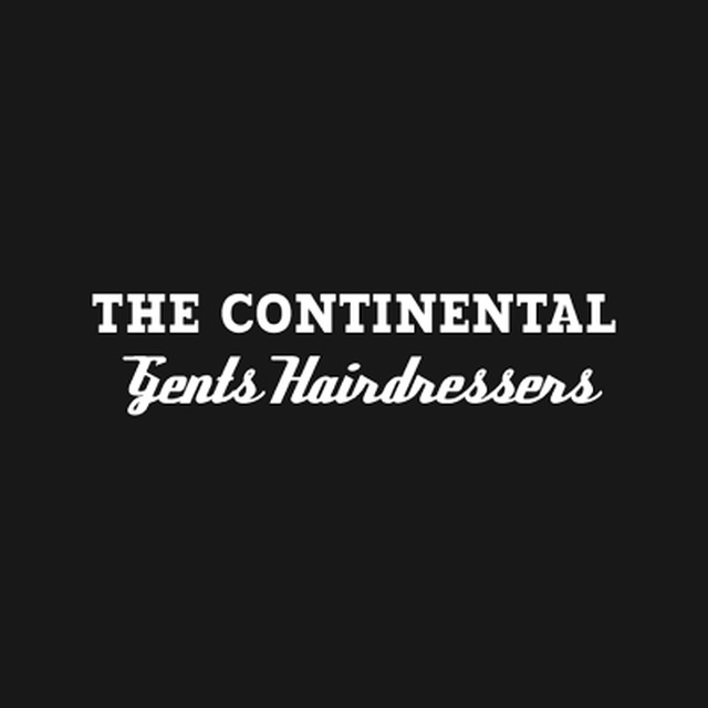 The Continental Barbers - Belfast, County Antrim BT2 7AH - 02890 325598   ShowMeLocal.com