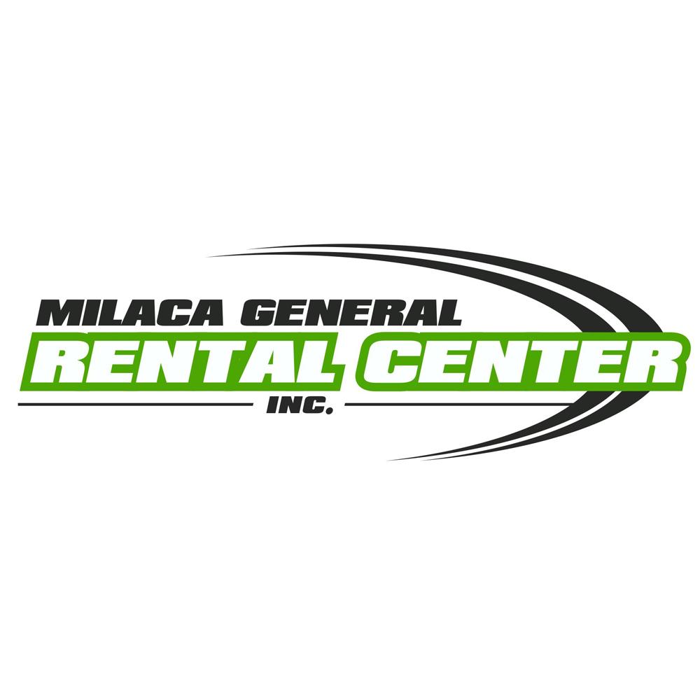 Milaca General Rental Center
