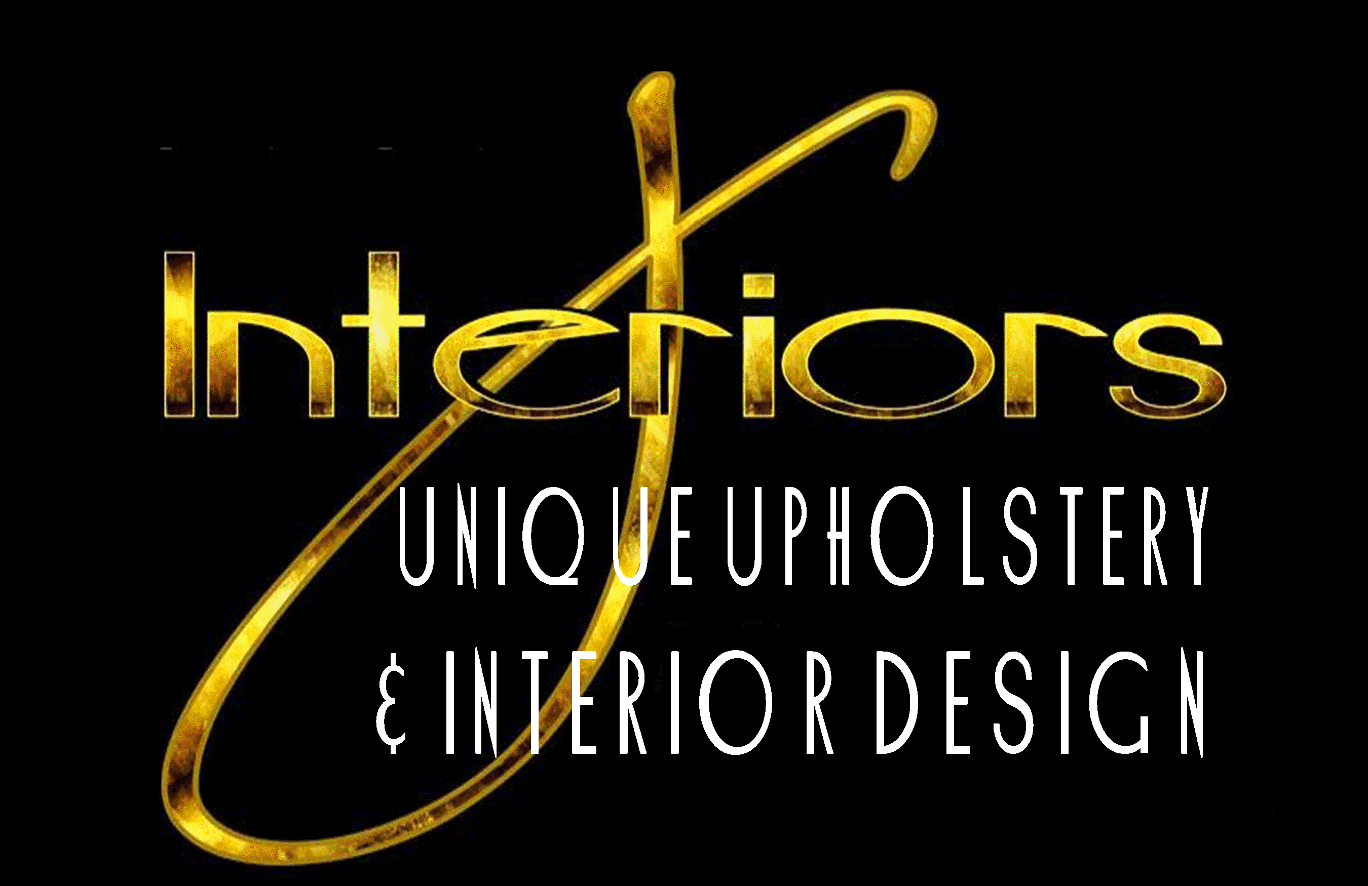 UNIQUE CUSTOM UPHOLSTERY - UNIQUE UPHOLSTERY INTERIORS - classified ad