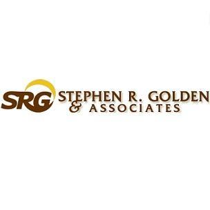 Stephen R. Golden & Associates - ad image