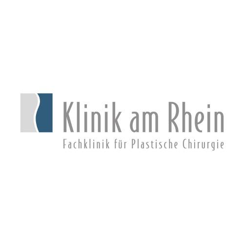 Bild zu Klinik am Rhein Fachklinik für Plastische Chirurgie in Düsseldorf