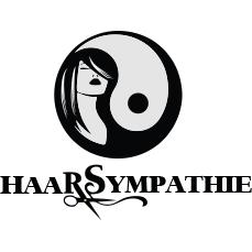 Bild zu Haarsympathie Friseursalon in Karlsruhe