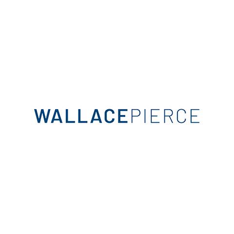 Wallace Pierce Law