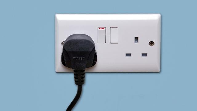 A.C. Electrics