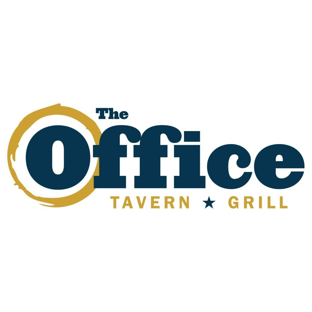 Office Tavern Grill - Temporarily Closed