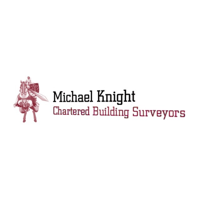 Michael Knight - Bristol, Bristol BS6 5EA - 01179 444444 | ShowMeLocal.com