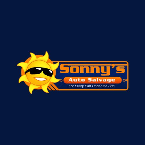 Sonny's Auto Salvage - Jacksonville, AR - Auto Body Repair & Painting